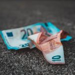 Mengapa Harus Berinvestasi? (Inflasi) . Part 3