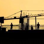 Analisis Saham Total Bangun Persada (TOTL) Cash Rich Contractor