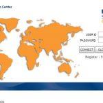 Rekomendasi Perusahaan Sekuritas di Indonesia